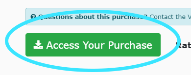 Access Your Purchase Inside WarriorPlus