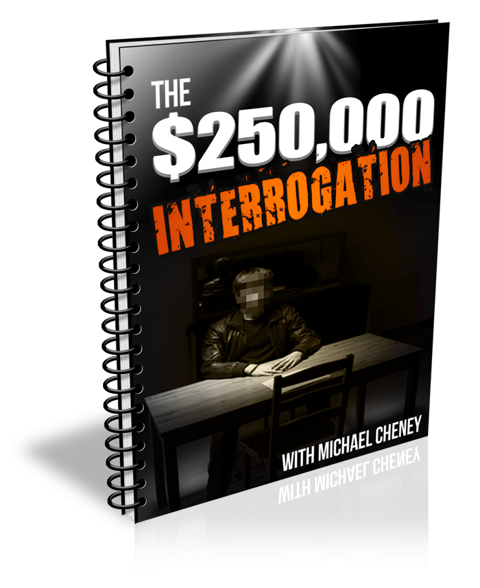 interrogation-coverNEW