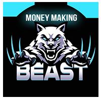Money-Making Beasts Coaching Program TM