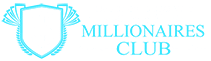 Michael Cheney's Millionaires Club