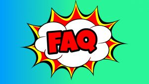 FAQ - $10k/Month Accelerator