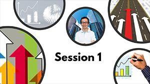 Session 1 - $10k/Mo. Accelerator
