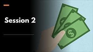 Session 2 - $10k/Mo. Accelerator